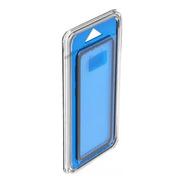 500 Embalagens Capa De Celular Motorola - Frete Grátis Cpb01