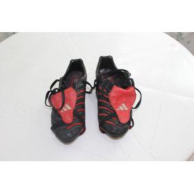 Chuteira adidas Predator (usada) f50893ba4a53d