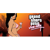 Grand Theft Auto: Vice City | Original Pc Steam | Rektstore
