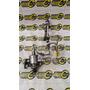 Bomba Alta Pressão Combustível Captiva V6 3.6 Gasolina