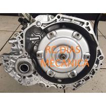 Câmbio Automático Vectra 2.2/2.4 93257310