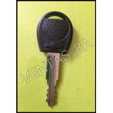 Llave Original Chevrolet Aveo Ventas_8a