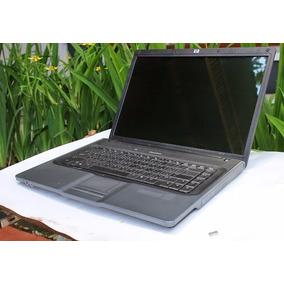 Laptop Hp 530 Para Repuestos Todas Sus Partes