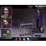 Joker 2.0 Hot Toys.nuevo.dx11