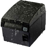 Impresora Termica Bixolon Srpf310 (ticket/vales/boletas)