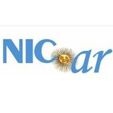 Registra El Dominio De Argentina .com.ar