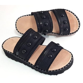 b210b74919711 Mercado Numero 42 Sandalias En Argentina Libre Zapatos Mujer Usado  zgYwqWBvdw