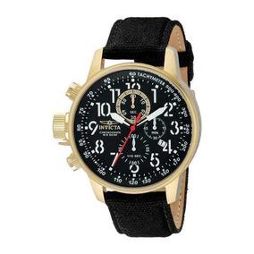 Invicta 1515 I Force Collection Reloj En Acero Inoxidable Io
