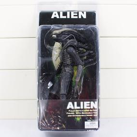 Action Figure Filme Alien Neca