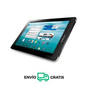 Tablet 10.1 16gb Full Hd Noblex T10a5ibn Envío Gratis