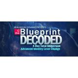 Blueprint rsd no mercado livre brasil blueprint decoded tyler rsd legendado completo malvernweather Images