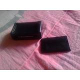 Cargador Inteligete De Blackberry Bol1 Bol2 Bol4 Mas Bateria