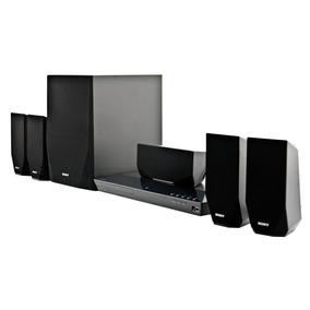 Audio - Sony - Teatro En Casa / Bdv-e2100