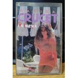 Cassette De Karina Crucet La Nena / Cumbia