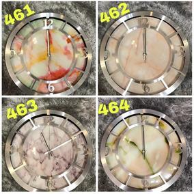 6c76178b087 Amplificadora 4004.73 Atos - Relógios no Mercado Livre Brasil