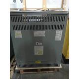 Transformador Seco Trif G.e. 500 Kva 480/208-120