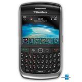 Telefono Blackberry Curve Javelin 8900 Nuevo Liberado Oferta