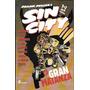 Sin City - La Gran Matanza -1 De 2 - Gargola