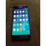 Samsung Galaxy Note 5 32gb 4g Lte Liberado.