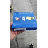 Camera Grip Nokia Lumia 1020