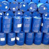 Nonil Fenol 10 Moles Emulsionante Por 20 Lts -primera Linea-