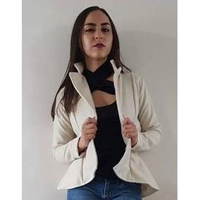 Kit34 Saco, Falda Y Vestido Ropa Moda Para Dama Mayoreo