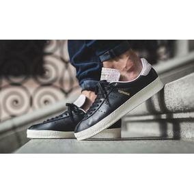 *+* Zapatillas En Línea/ adidas Topanga Hombre Originales*+*
