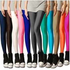 Roupa Legging Feminina Suplex Promoção!