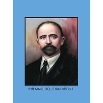 Paquete Biografías Raf Para Papelerías. Material Didactico