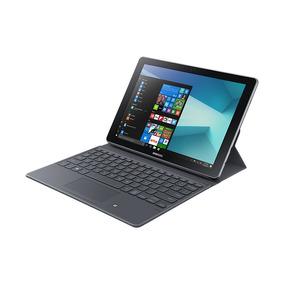 Samsung Galaxy Book Touch Nueva 2en1 Lápiz Óptico Y Teclado