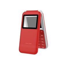 Tienda Oficial Celular Maxwest Uno Clam Tapita Dual Sim Mp3