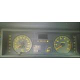 Tablero De Renault 21 R21 Txi Txe Original! Para Ordenador.