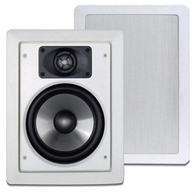 Speaker Portátil Jbl Sp6ii Soundpoint 6 Branco