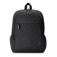 Mochila Hp Prelude 15,6 Recycle Backpack 1x644aa Notebook