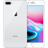 Iphone 8 Plus 256gb Nuevo De Caja