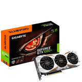 Tarjeta Video Nvidia Gigabyte Gtx 1080ti 11gb 352 Bit Gaming