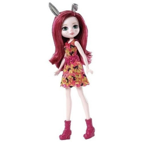 Ever After High Fada Jogo De Dragoes Fada - Dhf98