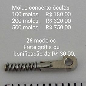 Mola Haste De Oculos Vogue Para Conserto - Óculos De Sol no Mercado ... 2863fa00cb