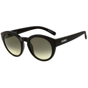 Evoke 15 Degrade - Óculos no Mercado Livre Brasil 4d912212af