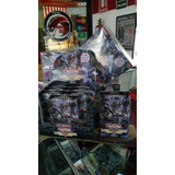 Yu Gi Oh Structure Deck Lair Of Darkness