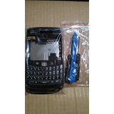 Carcasa +kit Blackberry Bold 2 9700/9782