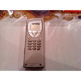 Nokia 9290 Para Reparar O Refacciones