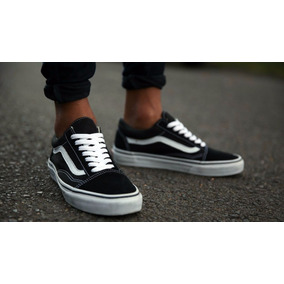 vans old skool 37.5