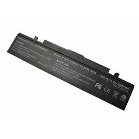 Bateria Para Notebook Samsung Np-sm-350v5c-a04us Rv411 Nova