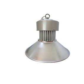Campana Industrial Led 200w Reflector Luminario