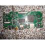 Placa Eletronica Tablet Gt-7200 Favor Ver Anuncio