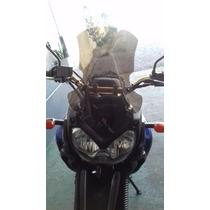 Bolha Fume Tenere 250