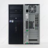 Cpu Hp 7900 Torre Baratas Core2 Duo 3.16 Quemador Ciber