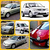 Servicio Mecánico Especialisado Renault A Domicilio.