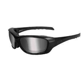 Gafas Harley-davidson Hd Gravedad \negro Top\ Ppz Parciales